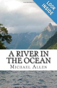 Michael Allen A River in the Ocean
